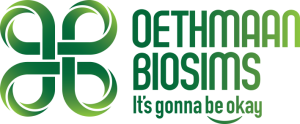 nimble_asset_oethmaan_biosims_logo